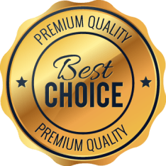 Premium quality best choice